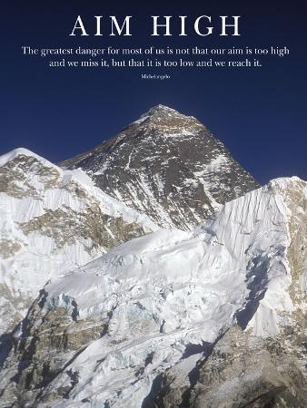 adventureart-aim-high-mt-everest-summit