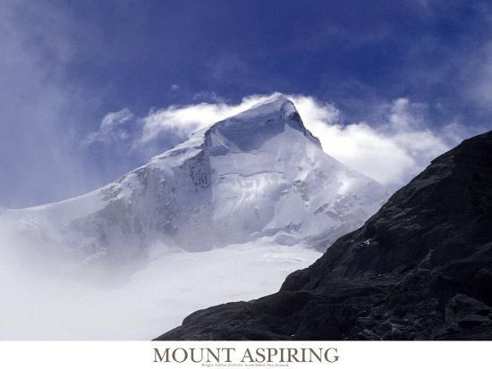 adventureart-mount-aspiring