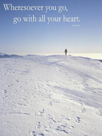 adventureart-wheresoever-you-go-go-with-all-your-heart