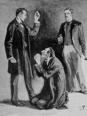 adventures-of-sherlock-holmes-in-the-strand-magazine-the-blue-carbuncle