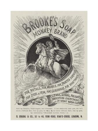 advertisement-brooke-s-soap
