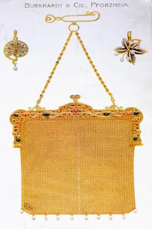 advertisement-for-a-golden-handbag-designed-and-made-by-burkhardt-and-company-1906