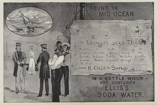 advertisement-for-ellis-s-soda-water