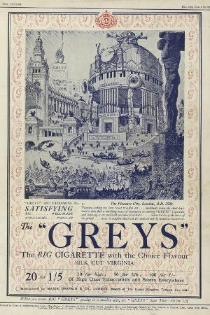 advertisement-for-greys-cigarettes