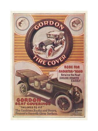 advertisement-for-j-p-gordon-company-auto-fittings-1915
