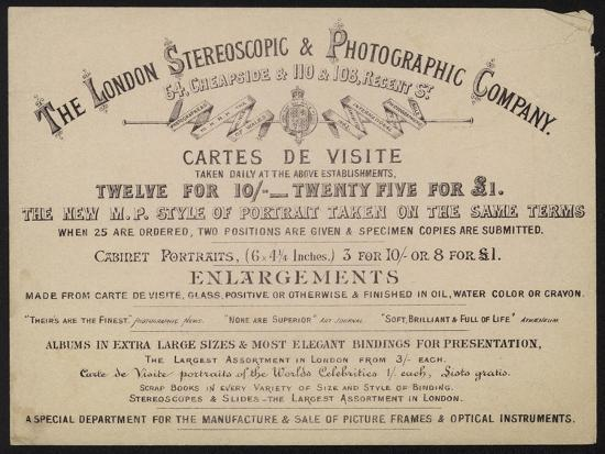 advertisement-for-the-london-stereoscopic-and-photographic-company