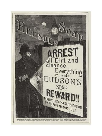 advertisement-hudson-s-soap