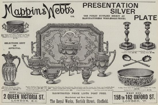 advertisement-mappin-and-webb-s-presentation-silver-plate
