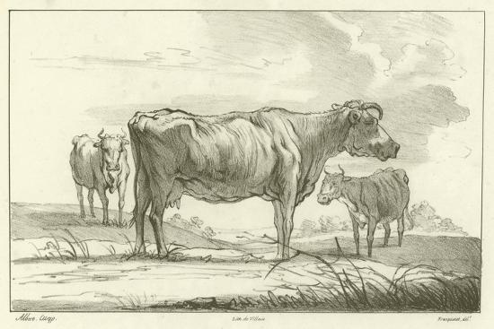 aelbert-cuyp-three-cows