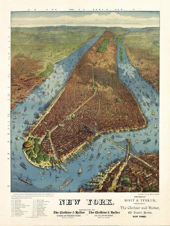 aerial-map-for-root-and-tinker-of-new-york