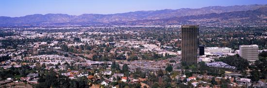 aerial-view-of-10-universal-city-plaza-in-city-los-angeles-california-usa