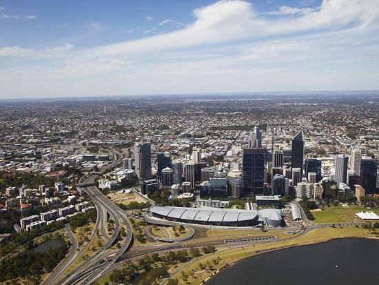 aerial-view-of-downtown-perth-western-australia-australia-pacific