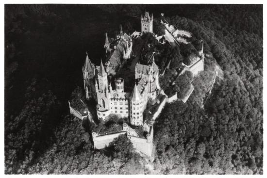 aerial-view-of-hohenzollern-castle-baden-wurttemberg-germany-from-a-zeppelin-c1931