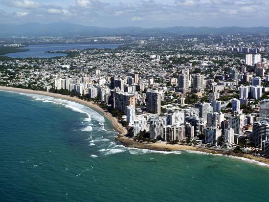 aerial-view-of-san-juan-puerto-rico-west-indies-caribbean-central-america