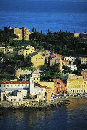 aerial-view-of-sestri-levante-liguria-italy
