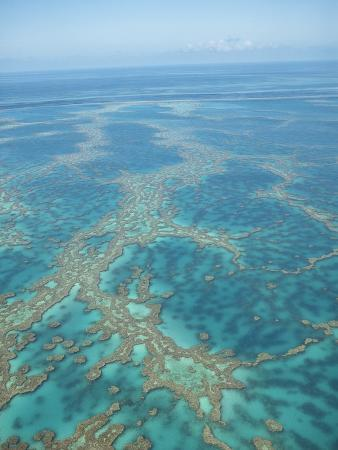 aerial-view-of-the-great-barrier-reef-queensland-australia