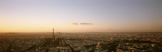 aerial-view-paris-france