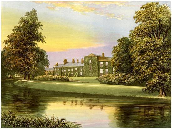 af-lydon-netherhall-cumbria-home-of-the-pocklington-senhouse-family-c1880