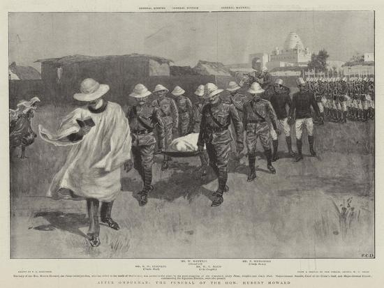 after-omdurman-the-funeral-of-the-honourable-hubert-howard