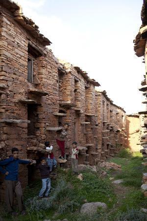 agadir-ikoulka-near-ait-baha-morocco