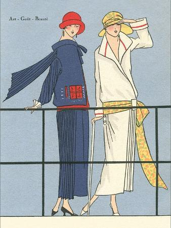 agb-fashion-illustration