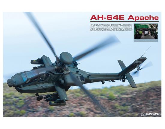 ah-64e-apache-helicopter