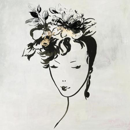 aimee-wilson-feminine-iii