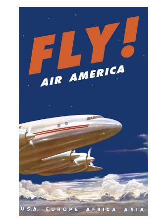 air-america-tristar