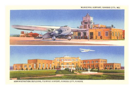 airports-in-kansas-city-missouri