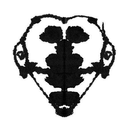 akova-rorschach-test
