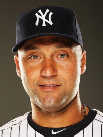 al-bello-new-york-yankees-photo-day-tampa-fl-february-23-derek-jeter