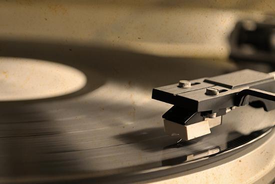 al-kan-record-player-detail