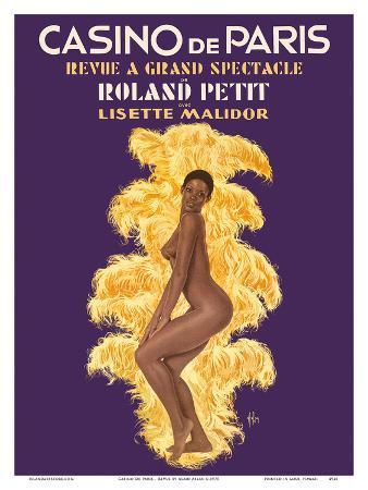 alain-aslan-casino-de-paris-revue-by-choreographer-roland-petit-with-dancer-lisette-malidor