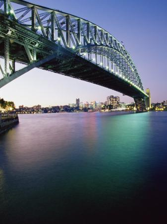 alain-evrard-sydney-harbour-bridge-circular-quay-pier-sydney-new-south-wales-australia-pacific