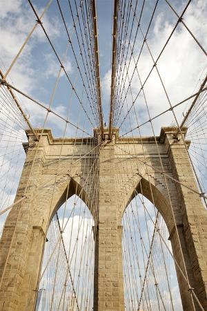alan-blaustein-brooklyn-bridge