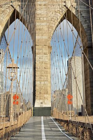 alan-blaustein-brooklyn-bridge