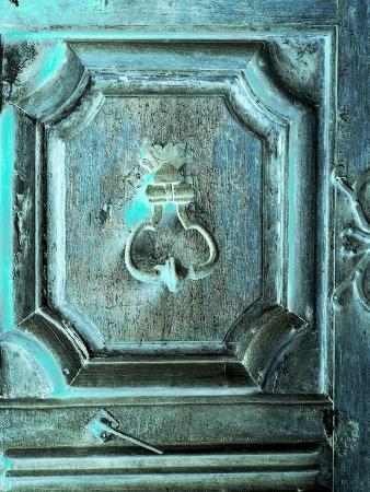 alan-blaustein-la-porte-1