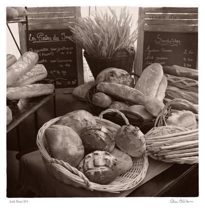 alan-blaustein-les-pains-no-2