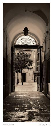 alan-blaustein-portico-espana