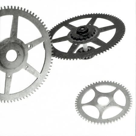 alan-blaustein-retro-gears-3