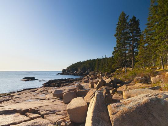 alan-copson-acadia-national-park-mount-desert-island-maine-new-england-usa-north-america