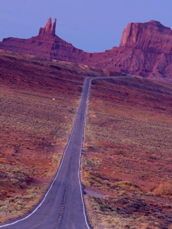 alan-copson-arizona-utah-monument-valley-usa