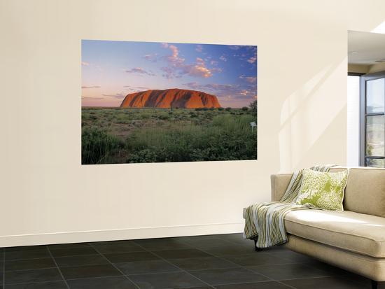 alan-copson-ayers-rock-northern-territory-australia