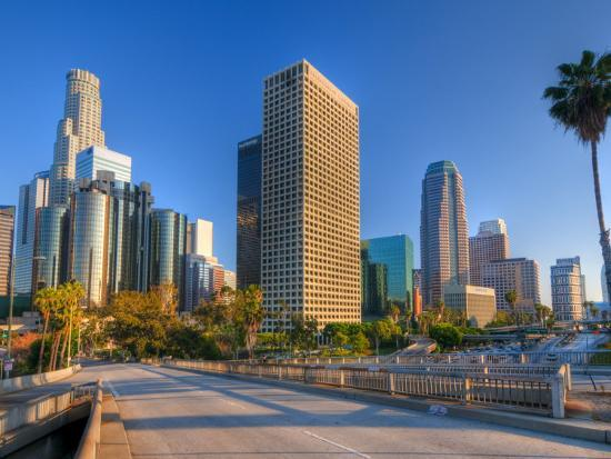alan-copson-california-los-angeles-downtown-usa