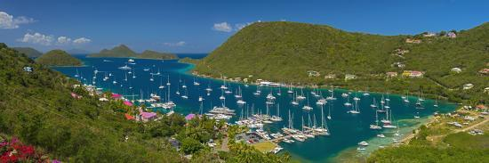 alan-copson-caribbean-british-virgin-islands-tortola-sopers-hole