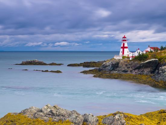 alan-copson-east-quoddy-head-harbour-lighthouse-campobello-island-new-brunswick-canada-north-america