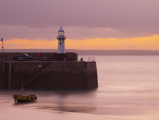 alan-copson-england-cornwall-st-ives-harbour-uk