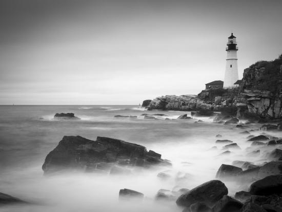 alan-copson-maine-portland-portland-head-lighthouse-usa
