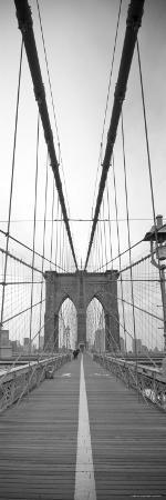 alan-copson-manhattan-and-brooklyn-bridge-new-york-city-usa