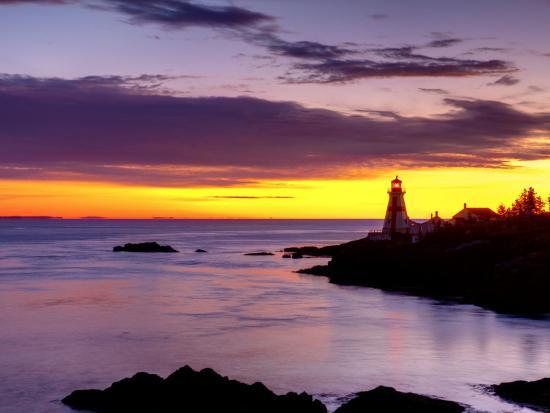 alan-copson-new-brunswick-campobello-island-east-quoddy-lighthouse-canada